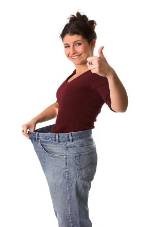 Que prendre pour maigrir vite fait for Tarif chauffage urbain metz